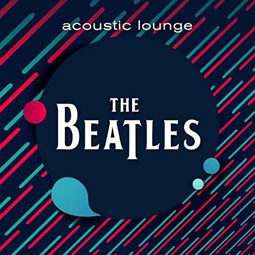 de1945ffb + 2017 Digital The Beatles MCD