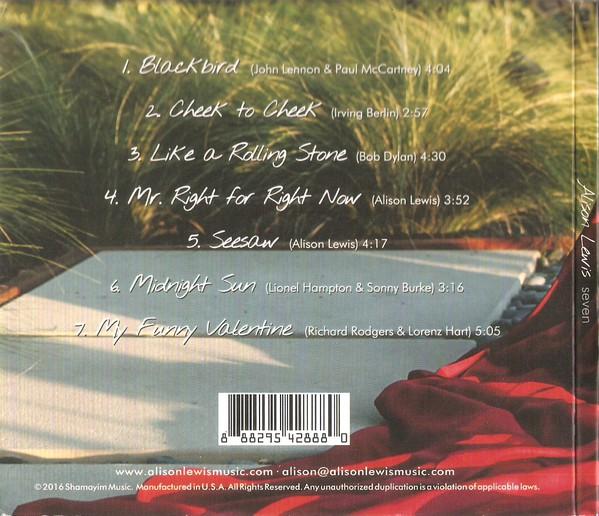BEATLES COVER SONGS @ Bizerks