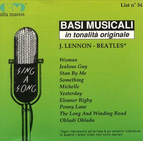 Beatles the long and winding road midi dress