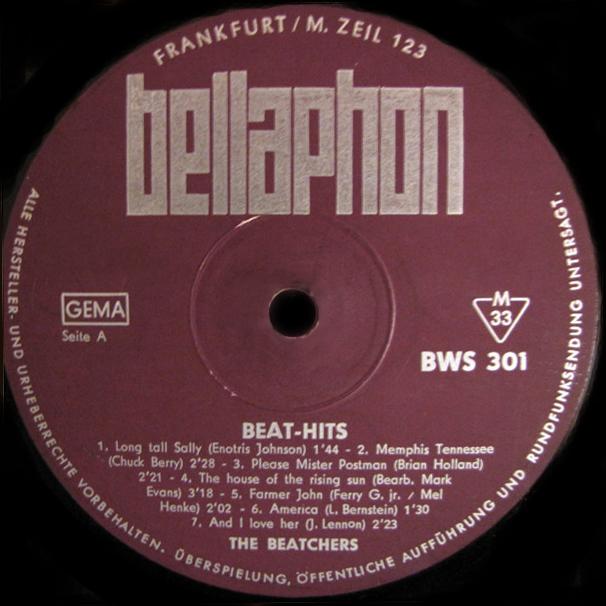 vedette sea ray 460 1998