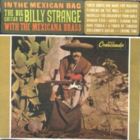mexico chanson luis mariano