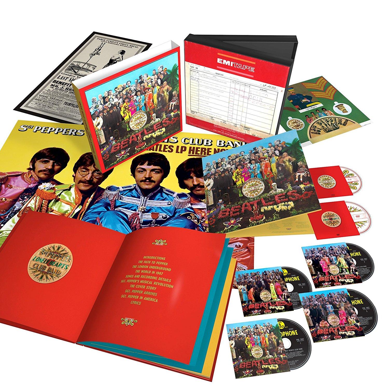 "Rso Original 7"" Company Record Sleeve Music"