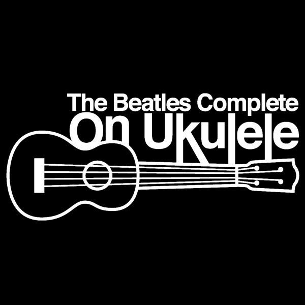 Beatles Cover Songs Bizerks