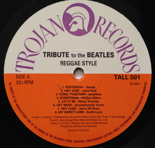 come together beatles youtube