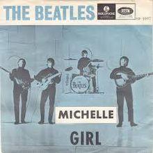 Beatles on guitar songs download   beatles on guitar songs mp3.