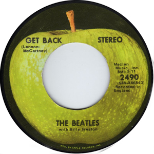 cover beatles past masters